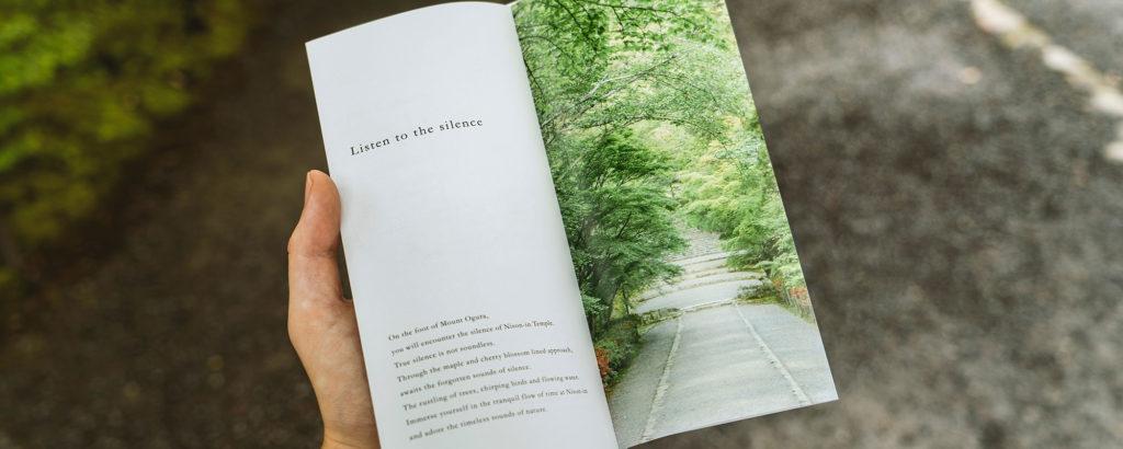 brochure-it-services-360