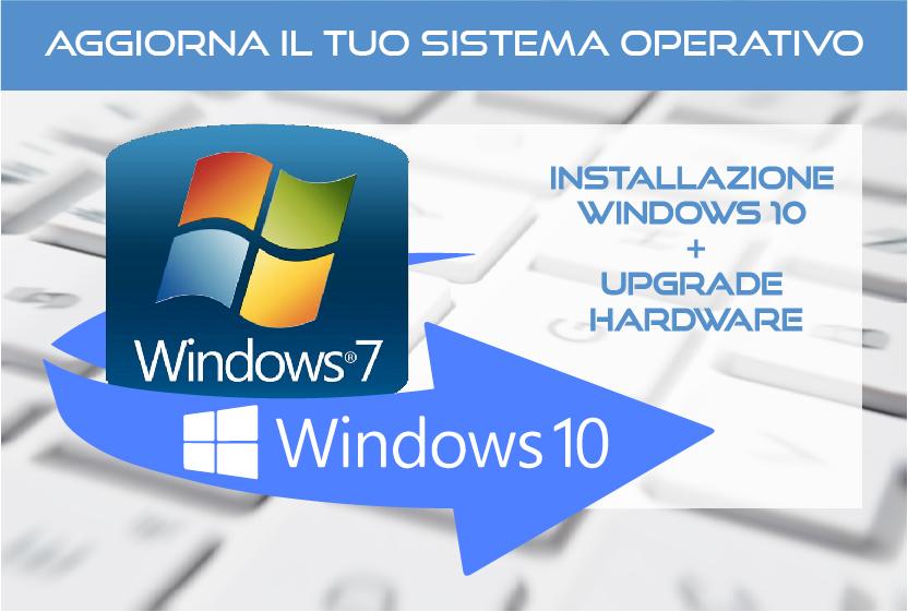 aggiornamento-sistema-operativo-windows