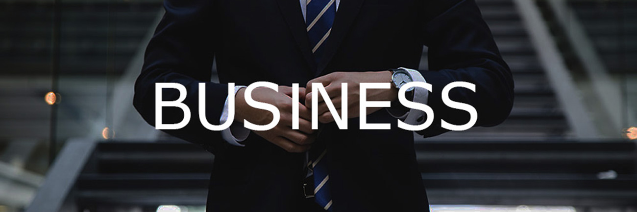 pacchtto-bussiness-it-services-360