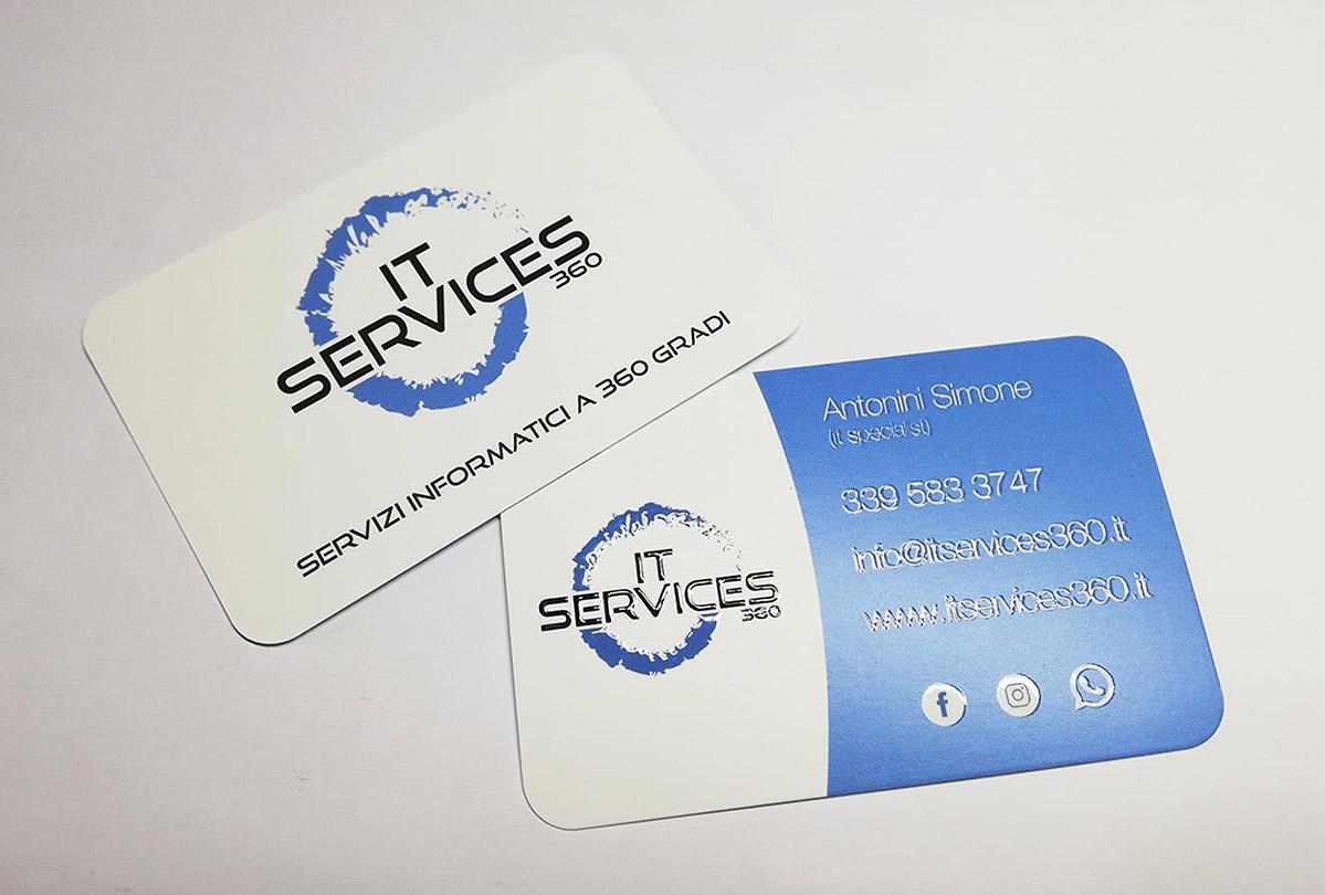 biglietti-da-visita-it-services-360